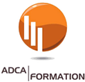 ADCA - Formation